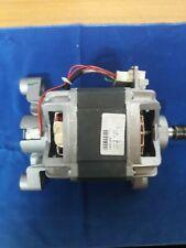 Schema Elettrico Motore Lavatrice : Motore lavatrice elettronica online in toscana kijiji annunci