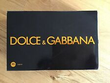 Dolce & Gabbana Motorola Motorazr V3i - Gold - Limited Edition 0664/1000