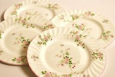 Unboxed British Marks & Spencer Pottery Dinner Plates