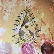 PYRAMID VRITRA - The Story Of Marsha Lotus (LP) (EX+/EX)