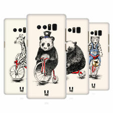 Étuis, housses et coques etuis, pochettes Pour Samsung Galaxy Note8 pour téléphone mobile et assistant personnel (PDA)