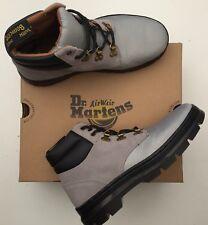 BNIB Dr Martens RAKIM Boots  22179053 9 Guaranteed Original