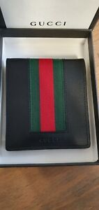Brand New Original  Gucci Wallet, Brieftasche