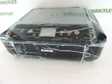 Canon MG6820 Wireless All-In-One Printer with Scanner and Copier NO-INK