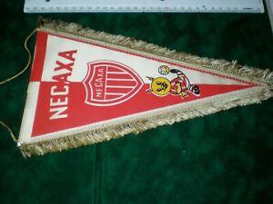Vintage Pennant Club Necaxa / Mexico