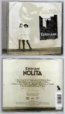 """KEREN ANN """"Nolita"""" (CD+DVD) Edition Spéciale 2004 NEUF"""