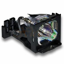 Projector Lamp Module for TOSHIBA TLP-S30