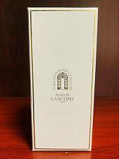RARE Maison Lancome BALAFRE 75 ML,2.5 fl.oz EDT. New in Box.
