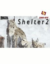 Shelter 2 STEAM Key Pc Game Download Code Spiel Global [Blitzversand]