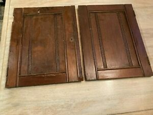 Vintage Cabinet Doors Products For Sale Ebay