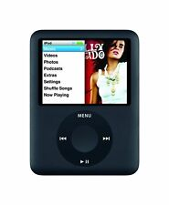 Apple 3rd Generation iPods