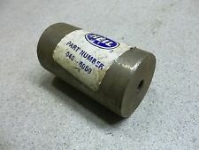 Heil Industrial Shaft, part Number: 048-5059 *FREE SHIPPING*