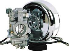 MIKUNI HSR CARBURETOR EASY KIT 42MM 42-18 MC American Classic Motors