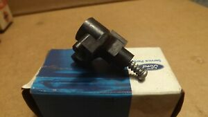 NOS 1981 - 1989 Ford Mustang Parking Brake Signal Switch E1FZ-15A851-A