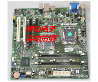 for DELL G45M03 Vostro 220 220S LGA775 G41 G45 Motheboard JJW8N Intel M-ATX XC
