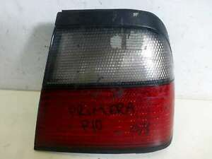 NISSAN PRIMERA P10 SALOON 1990-1996 REAR/TAIL LIGHT ON BODY DRIVERS/RIGHT SIDE