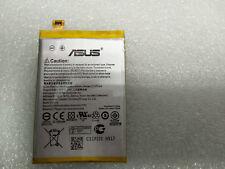 1pcs New Battery For Asus ZenFone2 ZE551ML ZE550ML C11P1424 3000mAh