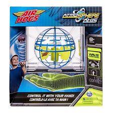 Air Hogs Atmosphere Axis - Blue/ Green    T 13
