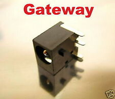DC Power Jack Gateway M275 M405 400VTX 5300 9100 M1200