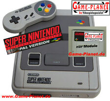 Gas Hog Modul Spectravideo Atari VCS 2600  Modul Video Game Cartridge