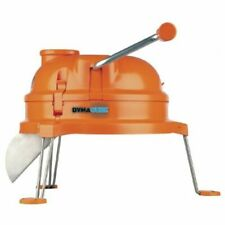 Commercial Vegetable Choppers & Slicers