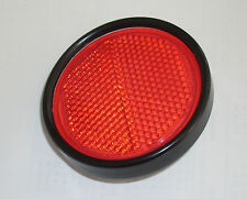 Hella Lichtscheibe rechts mit Blinklicht X830180037010 Case IH Fendt Deutz