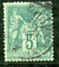 Timbres avec 1 timbre, sur les personnages historiques