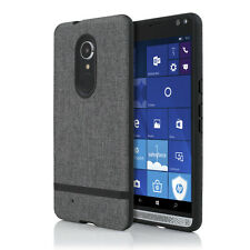 HP Elite x3 Cover INCIPIO [touches protection] Esquire CARNABY Case Housse de protection Coque