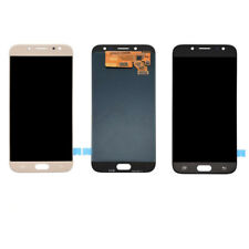 AAA LCD Display Touch Screen For Samsung Galaxy J7 Pro 2017 J730G J730GM
