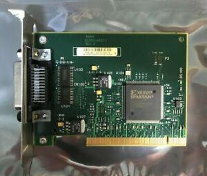 AGILENT 82350B PCI-GPIB CARD