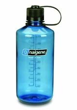 Nalgene Everyday Trinkflasche 1l blau