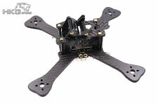 GEPRC GEP-TX 5 Chimp 210mm Carbon Fiber X Quadcopter FPV Racing Frame Kit