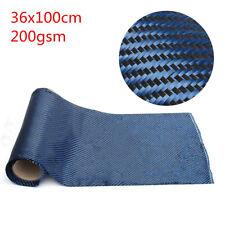 Tessuto fibra vetro twill 200g H1000 30x100cm resina epossidica carbonio kevlar