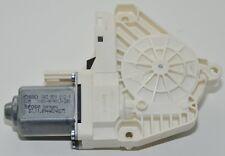 Original A4 8K A6 4F Q7 A5 8T Window regulator Motor Motor Rear Right 8K0959812A