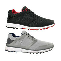 Callaway Balboa Vent 2.0 Mens Spikeless Golf Shoes - Choose Size & Color!