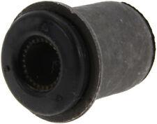 Steering Idler Arm Bushing-Manual Steering Centric 603.65029