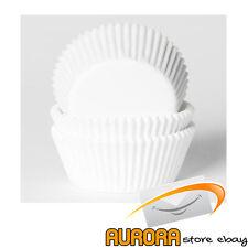 50 PIROTTINE PER DOLCI 115 MM IN CARTA PIROTTINO PASTICCERIA DOLCI CAKE DESIGN