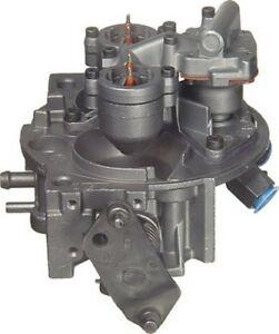 Fuel Injection Throttle Body-GAS Autoline FI-9003