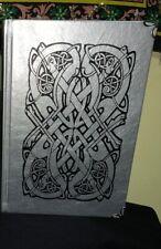 Marbhdhraiocht Shawn Frix Sirius Esoterica Edgar Kerval Occult Celtic Magic