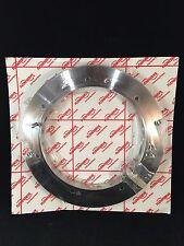Flowserve Seal #LD3M7500WB3-2 JS45688 08/01