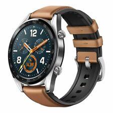 Huawei Watch GT Classic Brown Brand New