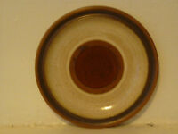 Denby Potter's Wheel Tea Plate or Side Plate several available