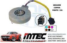 Drehwinkelsensor FIAT Punto 188 a + b Sensor Lenkung Lenksäule über