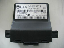 VW Touran Steuergerät Gateway 7N0907530B 7N0 907 530 B