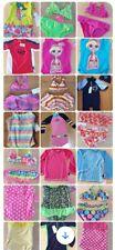 Wholesale kids Swimwear