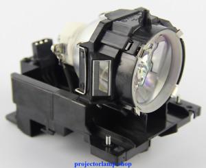 Original Projector Lamp SP-LAMP-046 for InFocus IN5102 IN5104 IN5106 IN5110