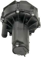 🔥 Bosch 0580000010 Secondary Air Injection Pump for Mercedes R129 W163 W164 🔥
