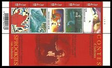 Birds Mint Never Hinged/MNH Belgian & Colonies Stamps
