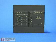 Siemens 6GK1 415-2AA01 // 6GK1415-2AA01 SIMATIC NET Link PROFIBUS/AS-Interface