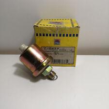 Capteur Pression Huile FACET 70639 lada Niva Pour 21030381030001